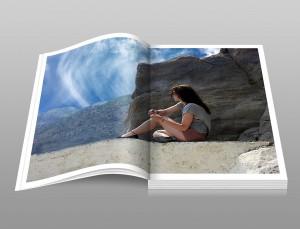 fotobuch günstig online erstellen