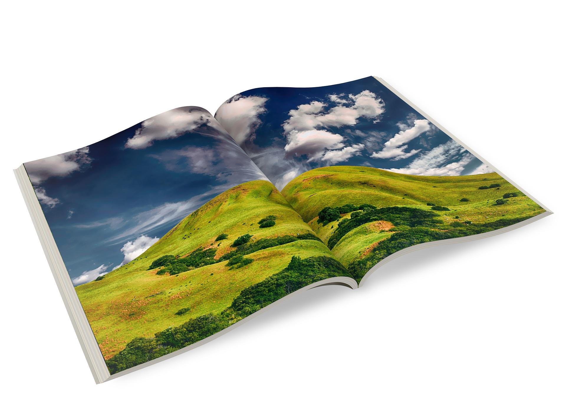 aufkleber fotobücher